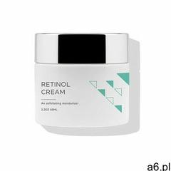 Ofra cosmetics krem na dzień / noc ofra cosmetics krem na dzień / noc retinol cream #familycode($!it - ogłoszenia A6.pl