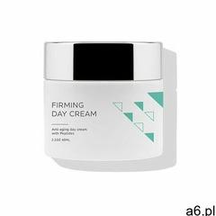 Ofra Cosmetics Krem na dzień / noc Ofra Cosmetics Krem na dzień / noc Firming Day Cream #familyCode( - ogłoszenia A6.pl