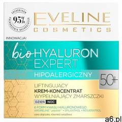 bio hyaluron marki Eveline cosmetics - ogłoszenia A6.pl