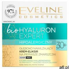 Eveline Cosmetics Bio Hyaluron (5903416007135) - ogłoszenia A6.pl