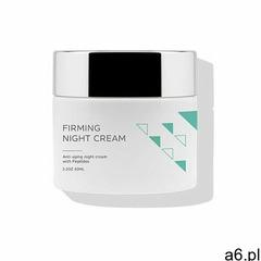 Ofra cosmetics krem na dzień / noc ofra cosmetics krem na dzień / noc firming night cream #familycod - ogłoszenia A6.pl