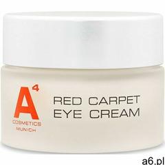 A4 Cosmetics Produkty A4 Cosmetics Produkty Red Carpet Eye Cream #familyCode($!item.productFamily) 1 - ogłoszenia A6.pl