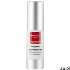 youth now marbert youth now youthnow! augen- und wimpernserum #familycode($!item.productfamily) 15.0 - ogłoszenia A6.pl