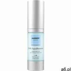 Marbert produkty marbert produkty 24h aquabooster eye contour cream-gel #familycode($!item.productfa - ogłoszenia A6.pl