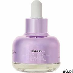 KORRES Produkty KORRES Produkty Golden Krokus Ageless Saffron Eye Elixir #familyCode($!item.productF - ogłoszenia A6.pl