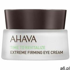 Ahava pielęgnacja okolic oczu ahava pielęgnacja okolic oczu extreme firming eye cream #familycode($! - ogłoszenia A6.pl