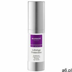 Marbert Lift4AgeProtection Marbert Lift4AgeProtection Lift4AgeProtection Firming Eye Serum #familyCo - ogłoszenia A6.pl