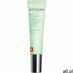 Artemis Eye contour gel 15.0 ml (7640124653336) - ogłoszenia A6.pl