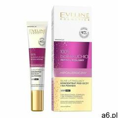 Eveline Cosmetics Pielęgnacja twarzy Eveline Cosmetics Pielęgnacja twarzy BioBakuchiol Silnie liftin - ogłoszenia A6.pl