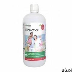 SCD ProBiotica 1000ml - ogłoszenia A6.pl