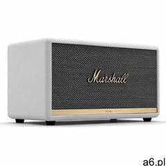 Głośnik Marshall Stanmore II (7340055355315) - ogłoszenia A6.pl