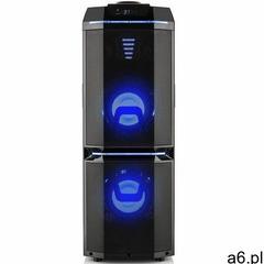 Gogen głośnik bezprzewodowy bps 738 (8590393269730) - ogłoszenia A6.pl