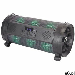 Głośnik Manta SPK 9501 - ogłoszenia A6.pl