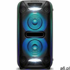 Sony Gtk-xb72 system audio - ogłoszenia A6.pl