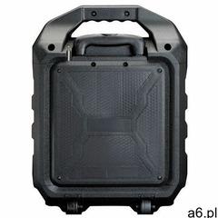 Power audio pa-90 + darmowy transport! marki Lenco - ogłoszenia A6.pl
