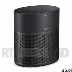 Głośnik Bose Home Speaker 300 (0017817796026) - ogłoszenia A6.pl