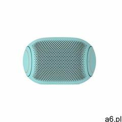Głośnik bezprzewodowy LG XBOOM Go PL2B - PL2B.DEUSLLK- Zamów do 16:00, wysyłka kurierem tego samego  - ogłoszenia A6.pl