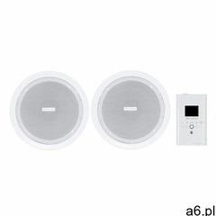 naścienny zestaw audio blow ns-01 - 30-300#- natychmiastowa wysyłka, ponad 4000 punktów odbioru! mar - ogłoszenia A6.pl