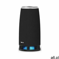 """Hama specjalne Głośnik mobilny bluetooth hama """"soundcup-z"""" (4047443388094) - ogłoszenia A6.pl"""