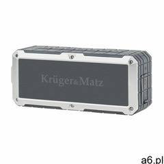 Kruger & matz discovery km0523 (5901890021340) - ogłoszenia A6.pl