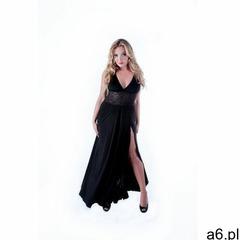 Andalea m/1074 sukienka - ogłoszenia A6.pl