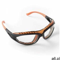 Fine dine Okulary ochronne - ogłoszenia A6.pl