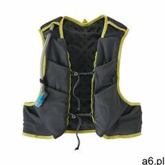 Patagonia Slope Runner Pack 8l, niebieski S 2021 Zimowe kurtki i kamizelki do biegania (019296413540 - ogłoszenia A6.pl