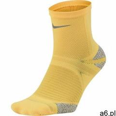 Nike Racing 4 - 5.5 - ogłoszenia A6.pl