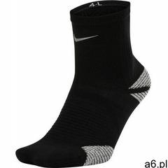 Nike Racing 6 - 7.5 - ogłoszenia A6.pl