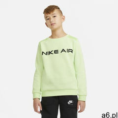 Nike Air Crew XS - ogłoszenia A6.pl