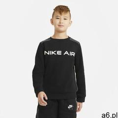 Nike Air Crew S - ogłoszenia A6.pl