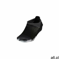 Nike Studio Women's Toeless Footie 8 - 9.5 - ogłoszenia A6.pl