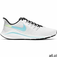 Nike Air Zoom Vomero 14 36.5 / US 6 / 23 cm - ogłoszenia A6.pl