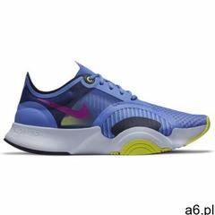 Nike SuperRep Go 40.5 / US 9 / 26 cm - ogłoszenia A6.pl