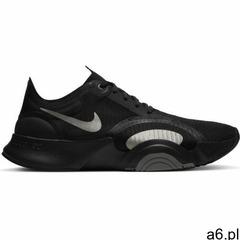 Nike SuperRep Go 45 / US 11 / 29 cm - ogłoszenia A6.pl