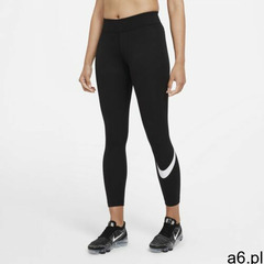 Nike Sportswear Essential Leggins XS - ogłoszenia A6.pl