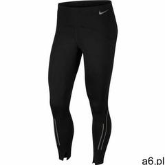 Nike Speed XS - ogłoszenia A6.pl