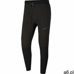 Nike Swift M - ogłoszenia A6.pl