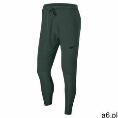 Nike Swift S - ogłoszenia A6.pl