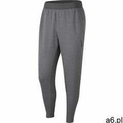 Nike Yoga XL - ogłoszenia A6.pl