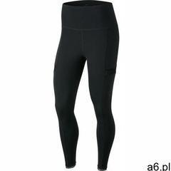 Nike Yoga L - ogłoszenia A6.pl