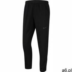 Nike XL - ogłoszenia A6.pl