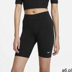 Nike Sportswear Essential Women's Bike Shorts S - ogłoszenia A6.pl