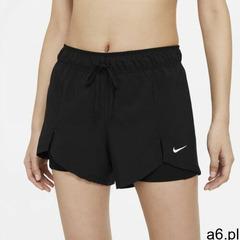 Nike Flex Essential 2-in-1 XS - ogłoszenia A6.pl