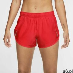 Nike Tempo XS - ogłoszenia A6.pl