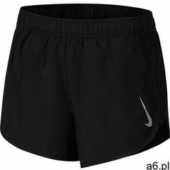 Nike Tempo S - ogłoszenia A6.pl
