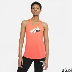 Nike Dri-FIT Elastika L - ogłoszenia A6.pl