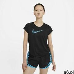 Nike Run Icon Clash XS - ogłoszenia A6.pl