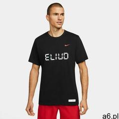 Nike Dri-FIT Eliud M - ogłoszenia A6.pl