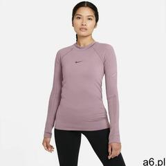 Nike Run Division XS - ogłoszenia A6.pl
